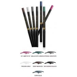 Automatická ceruzka na oči - Malachite Green
