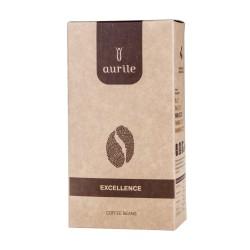 Excellence kávová zrna AR1