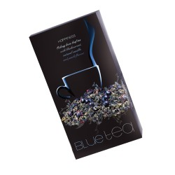 Aurile Happiness - Modrý čaj 75 g