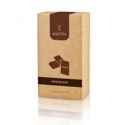 Káva Chocolate