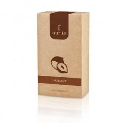 Káva Hazelnut