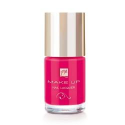 Lak na nechty Chic Pink