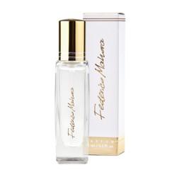 Dámsky mini parfum inšpirovaný vôňou Gucci 15 ml