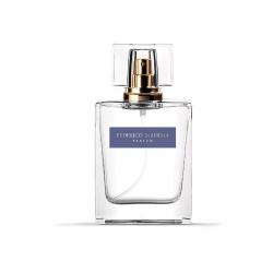 FM 286 dámsky luxusný parfum inšpirovaný vôňou Christion Dior - Midnight Poison