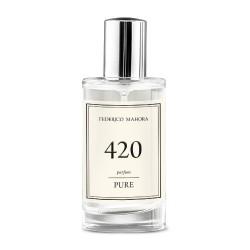 Parfum Pure 420