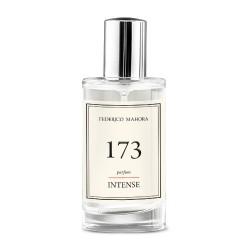 FM 173 dámsky intense parfum inšpirovaný vôňou Christian Dior - Hypnotic Poison