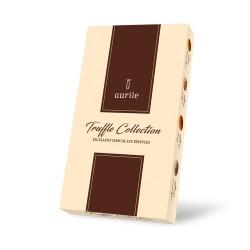 "Čokoládky ""Truffle Collection"""