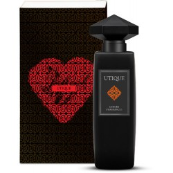 Utique Ambre Royal 100 ml