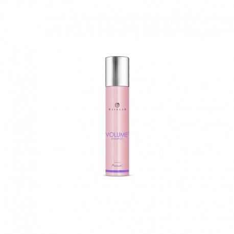 Objemový šampón na vlasy 250 ml