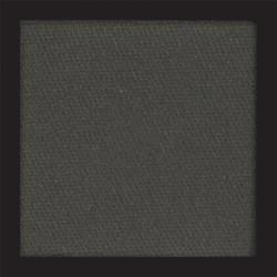 Tieň na obočie náplň ONYX BLACK 3,6 g