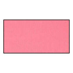 Farba na líčka náplň AMOUR 6,5 g