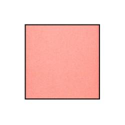 Farba na líčka náplň COCKTAIL PEACH 6,5 g