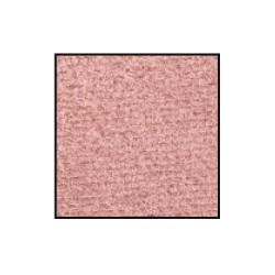 Farba na líčka náplň DESIRE 6,5 g