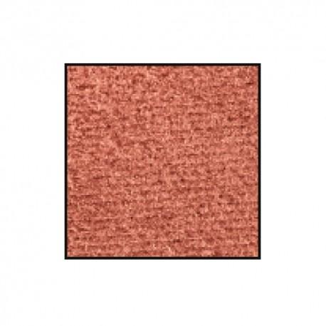 Farba na líčka náplň LIBERTÉ 6,5 g