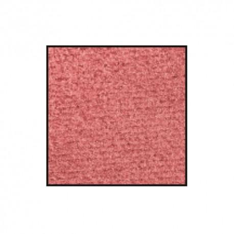 Farba na líčka náplň WILD SUNSET 6,5 g