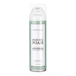 Pena na holenie Shaving Foam FM 134, inšpirovaná vôňou Giorgio Armani - Acqua Di Gio 250 ml