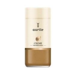 Aurile Creme Aurile - Instantná káva 80 g