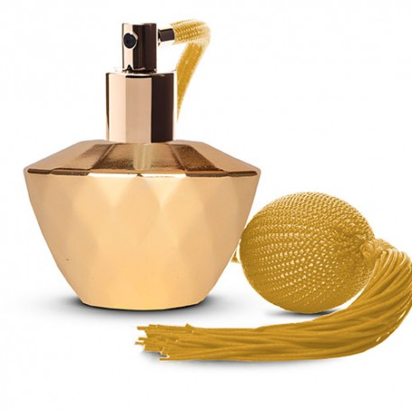 FM 313 dámsky luxusný parfum 50 ml, inšpirovaný vôňou Paco Rabanne - Lady Million