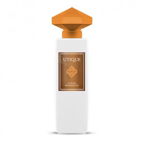 Parfum Utique Sexy Cashmire 100 ml