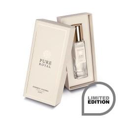 FM 811 Pure Royal dámsky parfum 15 ml, inšpirovaný vôňou Yves Saint Laurent - Mon Paris