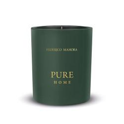 Vonná sviečka HOME RITUAL Pure Royal - Unisex 900