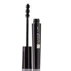 Trojfázová špirála Perfect Black 8 ml