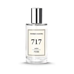 FM 717 dámsky parfum 50 ml