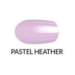 Lak na nechty Gel Finish - Pastel Heather 11 ml