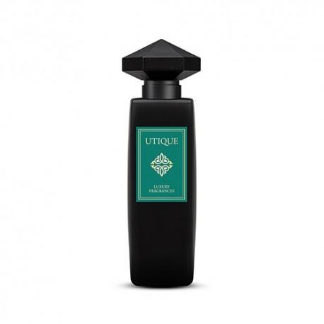 Parfum Utique Malachite 100 ml